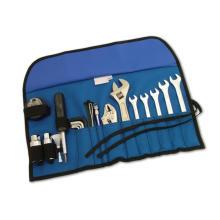 Hot Selling Spoke Wrench Motorcycle Tool Kit