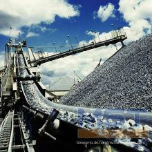 Kohlefaser-Förderband