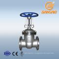 in stock gate valve ductile cast iron gate valve 600lb metal seat gate valve