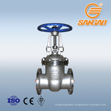 wholesale hand wheel operated gate valve cad drawings gate valve 75mm