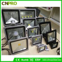 30W 6000k LED Spotlight IP65 avec Ce RoHS