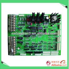 Orona elevator indicator pcb TDS-1800 pcb board for elevators