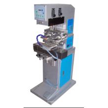 Shuttle Station / 60-миллиметровая печатная машина с чернилами для чернил / PLC