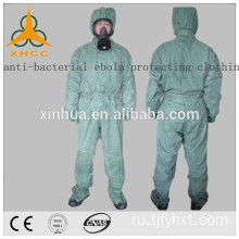 protective+anti+ebola+suit