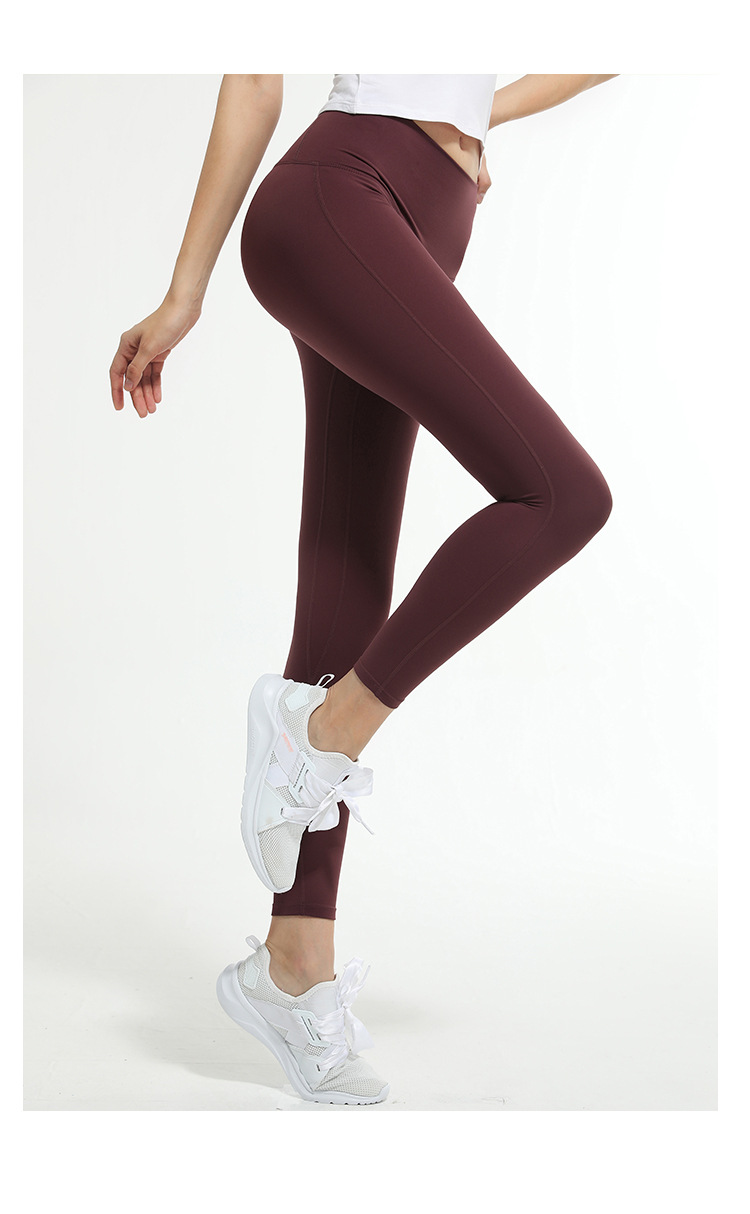 yoga legging (22)