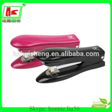 Stationery factory direct-sale high quality cool staplers ( HS700-30)