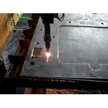 hobby mini Portable CNC plasma prix de la machine de découpe en Inde