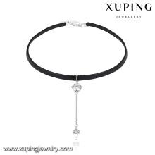 00130 unique necklace jewelries choker statement necklace,choker necklace