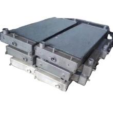 PC300-8 PC350-8 PC400-7 Baggerkühler 207-03-75120