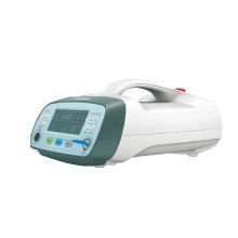 Instrumento de terapia de alivio del dolor con láser de rehabilitación de 810 nm