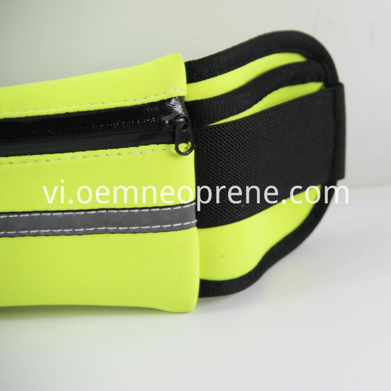 wholesale cheap waist bag