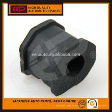 Bouchon de stabilisation en caoutchouc Mitsubishi Pajero Bouchon de stabilisation pour Mitsubishi Triton L200 Montero MR150767
