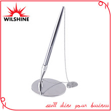 New Metal Desk Pen for Office and Hotel (DP002)