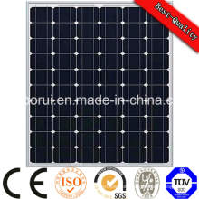 100W Solar Panel 100 Watts 12 Volt Poly Crystalline Photovoltaic PV Solar Module 12V Battery Charging