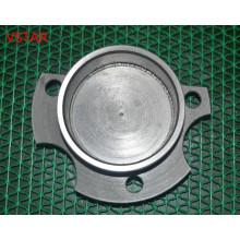 Piezas de maquinaria del CNC de la precisión para el equipamiento médico