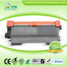 Premium Tonerkassette Tn-2080 Toner für Brother Drucker