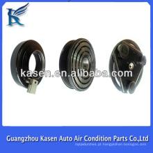 FS10 6PK auto condicionador embreagem magnética para FORD