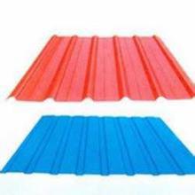 Hot Sale! Color Steel Tile