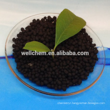 From ANYWIN Chinese manufacturer directly powder granular buy humic acid