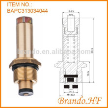 Solenoid Armature Assembly CNG Conversion Kit for Fuel System