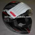 capacete de motocross, capacete de moto por atacado, capacete rápido