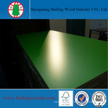 High Grade Melamine Particleboard 18mm
