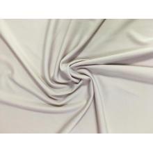 Polyester- und Elasthangewebe für Kleidungsstücke und Hosen