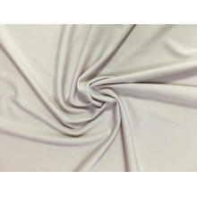 Polyester and spandex fabric for Garments and trousers