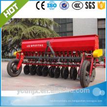 Sembradora de semillas de sembradora de trigo sin labranza sembradora en venta