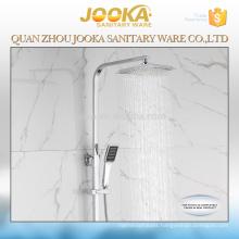 China sanitary ware professional bathroom shower supplier