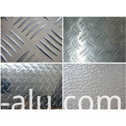 aluminum kitchen sheet