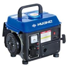 Luxury Type Gasoline Generator HH950-B05 (500W-750W)