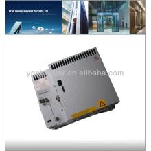 Convertisseur de fréquence d'ascenseur Schindler VF22BR ID.NR.59400570 prix de l'onduleur d'ascenseur