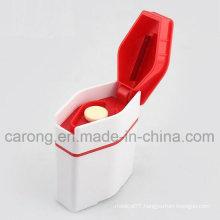 Storage Splitter Crusher Pill Crushing and Cutter