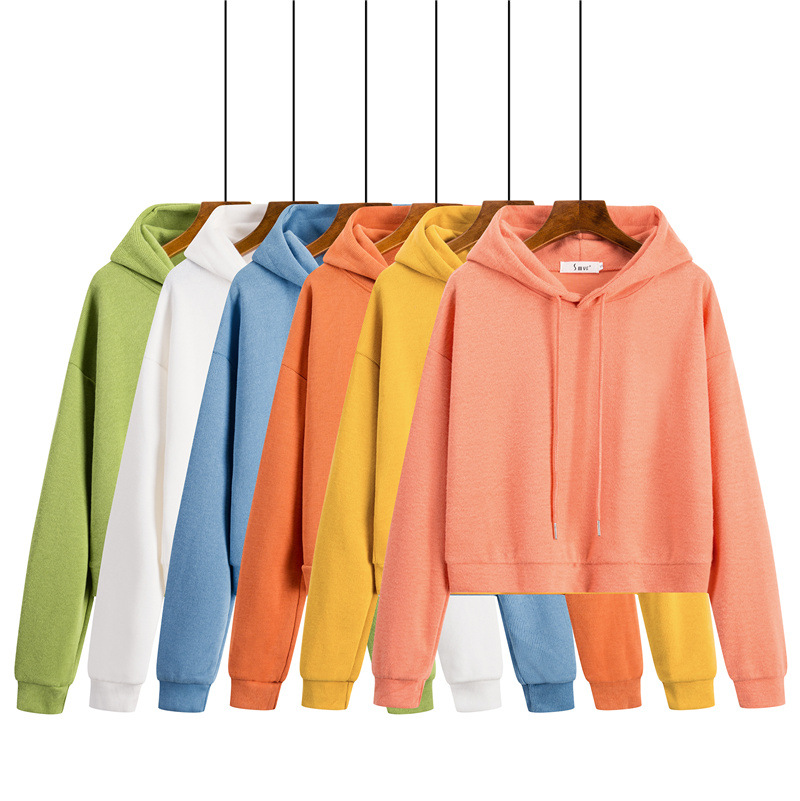 women hoodies (1)