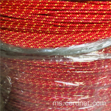 PP Multiflament Braid Twine 2mm