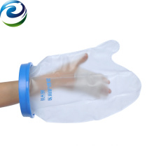 OEM ODM Avavilable Hand Cast Cover for Adults Shower