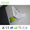 Dimmable Square LED ceiling light Panel
