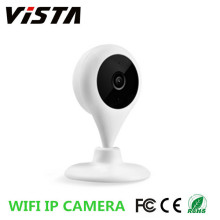 Onvif 720P P2P Mini Wifi CCTV Security IP Camera
