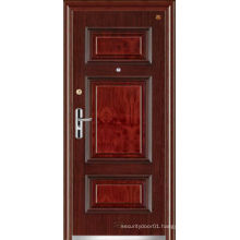 Hot sale steel security door for home entry                                                                         Quality Choice