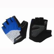 Half Finger Radfahren Bike Fashion Sport Handschuh