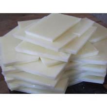 Paraffin Wax 58/60 Semi Refined, 58/60 Full Refined/Semi Refined Bulk Paraffin Wax