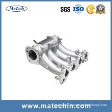 Pièces détachées de haute précision de moteur d'OEM