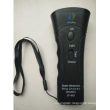 Wholesale Electronic high power ultrasonic dog repeller