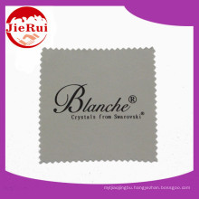 Hot Selling Microfibre Cleaning Cloth for Cleaning Glasses