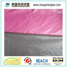 Waterproof Nylon Taffeta Fabric for Down Garment (380T or 400T)