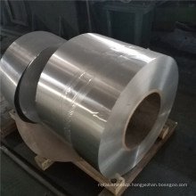 Excellent Performance Hot Dipped Zinc Coated Steel Coil