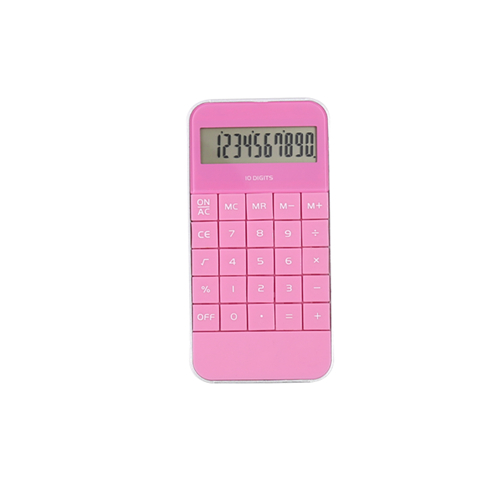 PN-2076 500 POCKET CALCULATOR (3)