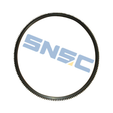 Piezas del motor Deutz 3903309 Ring Gear SNSC