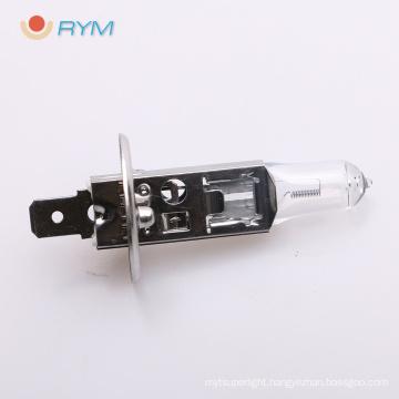 Car Lights Led Headlight Bulb H1 H7 H4, 35W 12Volt Automotive Car Light